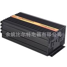 长期供应4000w高频逆变器离离网逆变器