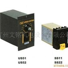 供应TWT调速器,US52/UX52/数显US52-180W