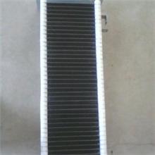 【包邮】厂家直销高功率电阻器,ZX26加长不锈钢电阻器