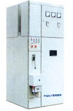 湖北XGN2-10高压开关柜规格介绍