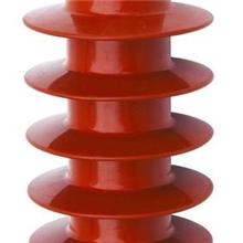 供应;高压复合氧化锌避雷器HY5WS-17/50伐式避雷器