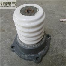 专业生产ZL-10-6户内联合胶装支柱绝缘子户内支柱绝缘子