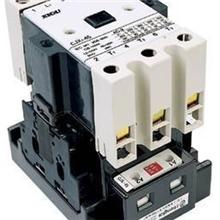供应德力西CJX1交流接触器德力西接触器交流接触器220v