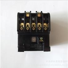 供应CDC10-20德力西接触器交流接触器交流接触器380v