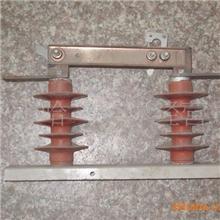 供应高压隔离开关HGW9-12/630A