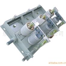 西兰电气GN30-10/630A户内高压隔离开关