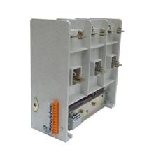 高压真空接触器真空接触器JCZ5-160-630/12高压交流真空接触器