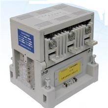 接触器3TL4B-400A/3.6KV