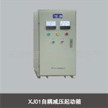 XJ01系列自耦减压起动箱质保一年
