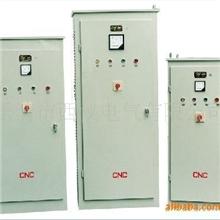 JJ1B-450KW JJ1B-500KW JJ1B-600KW 自耦减压启动柜