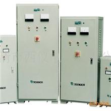 XJ01-17KW XJ01-22KW XJ01-30KW XJ01-40KW 自耦减压启动柜