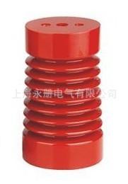 ZJ-10QΦ85×140(145)支柱绝缘子环氧树脂绝缘子