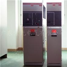 供北京东城区高压SF6负荷开关柜,高压环网柜,厂家直销-紫光电气