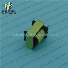 音频变压器EI16EI19网络变压器通讯变压器深圳生产变压器厂家