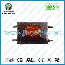 供应ED8音频变压器EE16EE13貼片變壓器专业生产变压器厂家