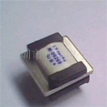 供应音频变压器(镍钢片)