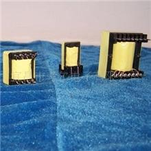 小型高频变压器