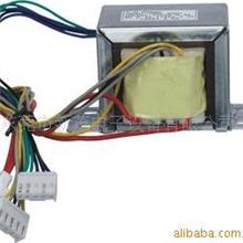 供应音频变压器厂家直销质量上等