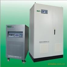 中频电源,60HZ电源,出口测试电源,万用电源,变频电源稳频稳压电源