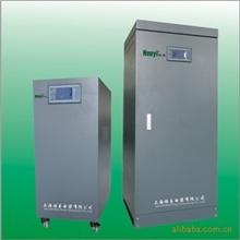 稳压电源,稳压器,净化电源,无触点稳压器,大功率稳压器