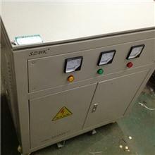 隔离变压器380220