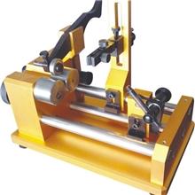 上海思为同心度测量仪测轴承的同心度测量仪同轴度测量仪
