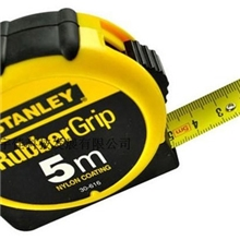 史丹利卷尺STANLY橡塑公制卷尺热销批发新品