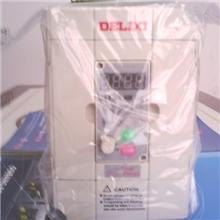 变频器/德力西变频器/变频调速器/CDI9100-S