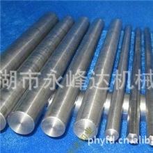 专业提供304不锈钢零件加工精密机械零件加工