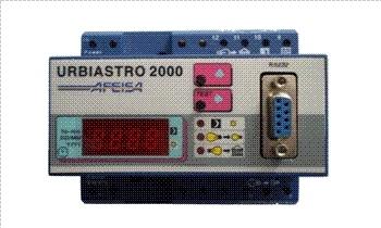 URBIASTRO2000天文钟