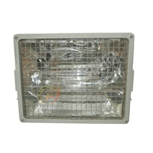 厂家直销GMT6125高效投光灯泛光灯厂家新款泛光灯