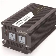 GKXM1500W车载修正波逆变器1.5kw修正波车载逆变器