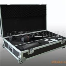 仪器航空箱