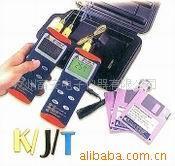 供应温度表AZ8852K/J/T热电偶温度计温度仪