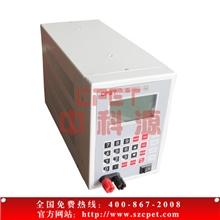 大功率电子负载电子负载电源测试负载电子负载仪电池测试仪