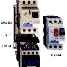 供应施耐德LC1-D0910接触器(图)