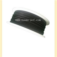 传感光纤,塑料光纤-日本三菱光纤东丽光纤芯2.0mm外径2.5mm
