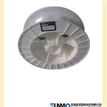 厂价传感光纤/塑料光纤/原装东丽塑料光纤,芯径0.25mm/导光光纤