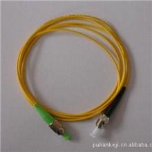 低价甩卖FC/APCFCPCSCLCST光纤跳线