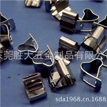 卡簧,卡线弹簧,连接器弹簧,卡子,弹簧