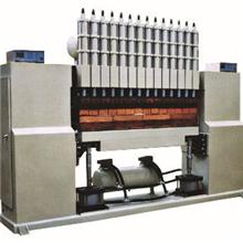 供应DN优质排焊机龙门大功率排焊机优质气动排焊机网片焊机