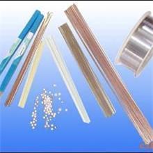 供应耐磨药芯焊丝,耐磨焊丝厂家直销,堆焊焊丝厂家特价