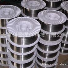 供应耐磨焊丝,YD药芯焊丝,堆焊修复专用焊丝