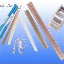 供应耐磨焊丝YD耐磨合金焊丝药芯焊丝型号厂家价格定做