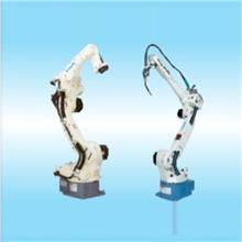 供应安川(YASKAWA)焊接机器人(焊接机械手)焊接机器人