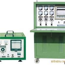 供应LWK-30KW温度控制箱,加热器
