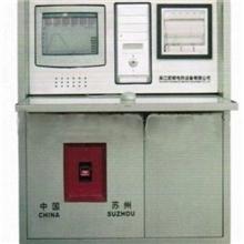 供应热处理温度调节器,温度控制器