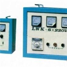 供应微型加热设备没加热控制器
