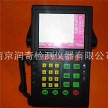 RQ-2200数字超声波探伤仪