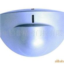 BEA微波感应器比业感应器微波传感器-EAGLE5/6